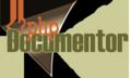 Cr�ateur de documentation